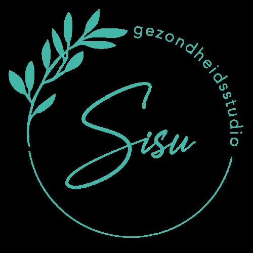 Blog Gezondheidsstudio Sisu